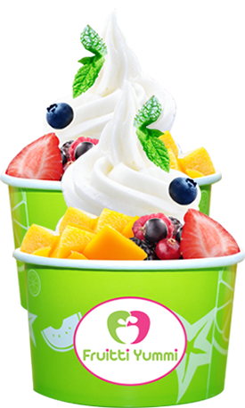 fruit yogurt in uae marketing essay Food processing & safety conference to be held in chicago, usa with the theme of rejuvenating innovation and challenges in food science food processing & safety.
